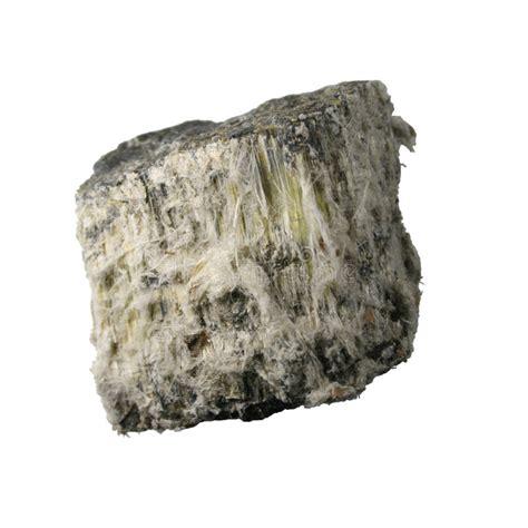 mineral asbestos royalty  stock  image