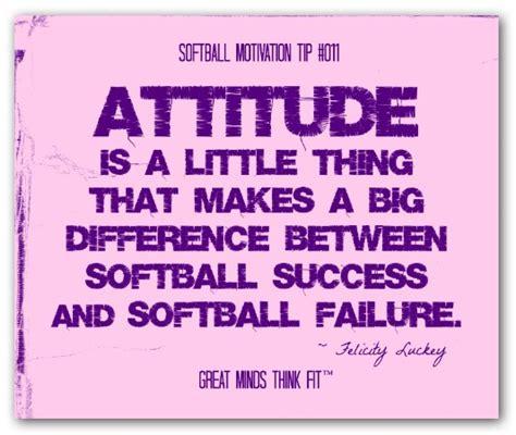 foto de Softball Quotes for Team Motivation