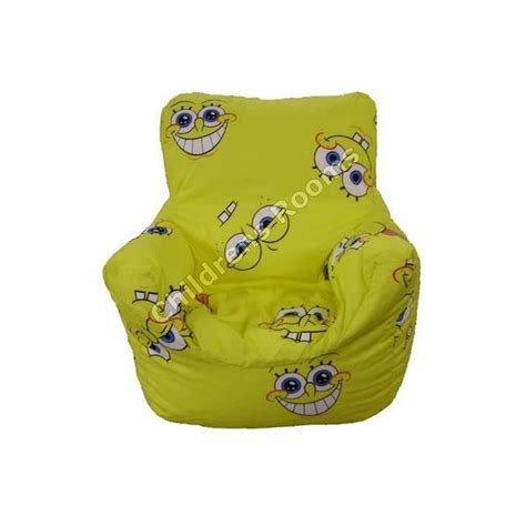 107 best images about bob esponja on o