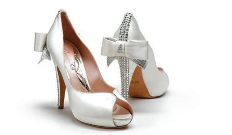 Modern Wedding Shoes Aruna Seth Is Back Wedding Blog