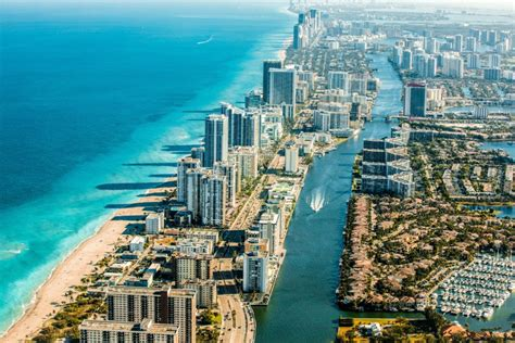 Fort Lauderdale by Fort Lauderdale The Beaten Path Porthole Cruise