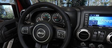 new jeep wrangler interior image gallery 2015 wrangler interior