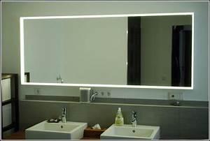 Deckenelemente Mit Beleuchtung : schminkspiegel mit beleuchtung ikea beleuchthung house und dekor galerie 37a6y13gdk ~ Sanjose-hotels-ca.com Haus und Dekorationen