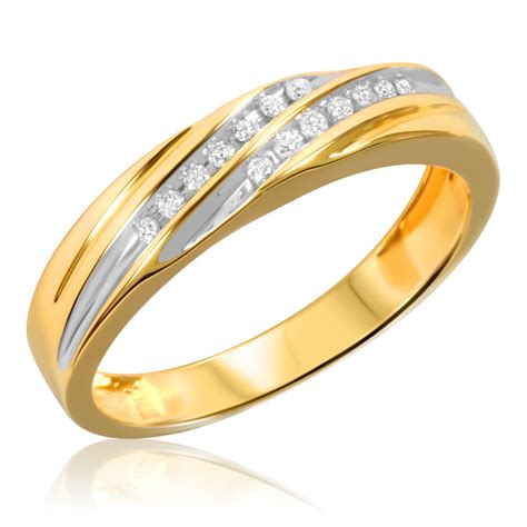 17 Carat Tw Diamond His And Hers Wedding Band Set 10k. Blue Eye Rings. Woodland Wedding Wedding Rings. Class Rings. Futuristic Wedding Rings. Scratched Wedding Rings. Uncut Yellow Diamond Engagement Rings. Raw Rings. Baroque Rings