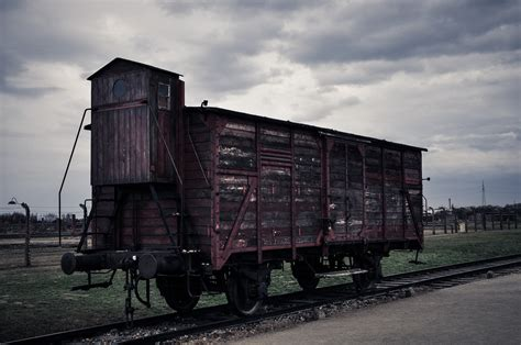 The World's Most Recently Posted Photos Of Boxcar And