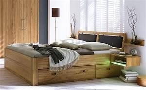 Soft Close Schublade Ausbauen : schubkastenbett kernbuche mit soft close schubladen ~ Eleganceandgraceweddings.com Haus und Dekorationen