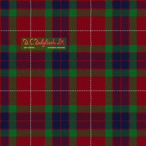 fraser clan tartan scotweb tartan designer