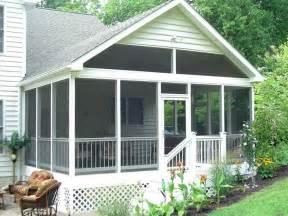 house plans with screened porch veranda designs grey top square lattice fence panels lattice top fence panels interior designs