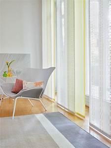 Vorhänge Für Dachflächenfenster : ado gardinenkollektion raumausstattung gauweiler speyer ~ Michelbontemps.com Haus und Dekorationen