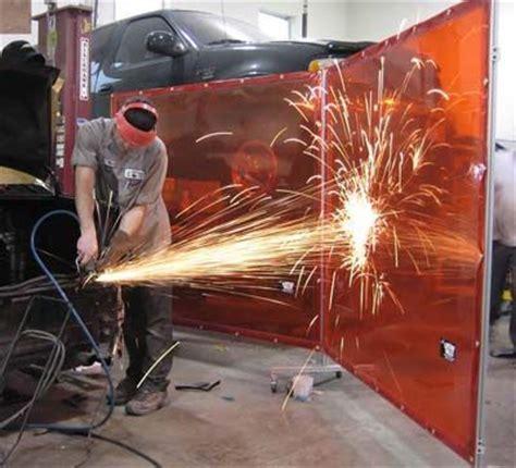 338 best images about welding lassen on miller