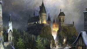 384 Castle HD Wallpapers Background Images  Wallpaper Abyss