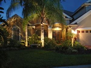 southwest florida outdoor lighting techniques outdoor
