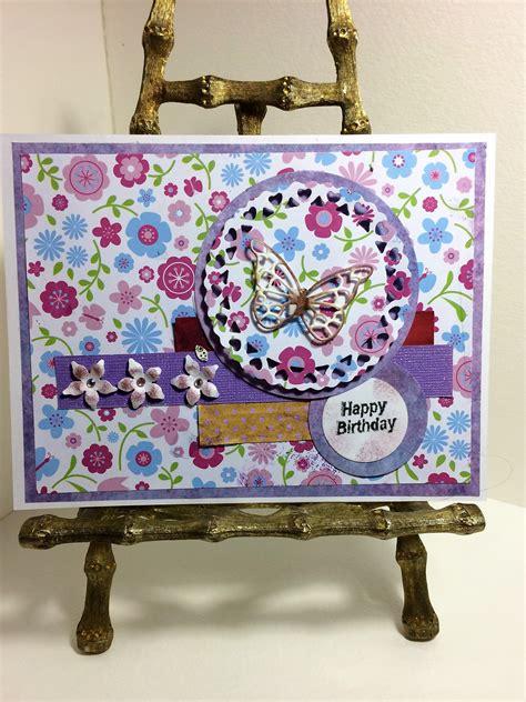 pin  kay henslee  kays handmade greeting cards