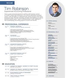 free creative resume templates doc 40 best free resume templates 2017 psd ai doc
