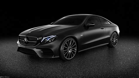 * current estimate is based on the selected base vehicle, a single principal driver (35 years old male). Вадим Сергеев - Mercedes-Benz E400 Coupe   Edition1