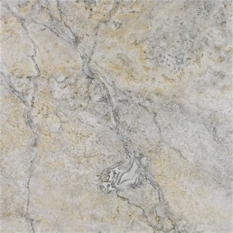florida tile paramount empire 12 quot x 12 quot porcelain tile