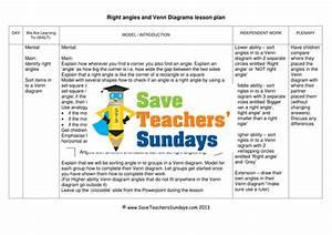 Venn Diagram Ks1 Worksheets  Lesson Plans  Powerpoint And
