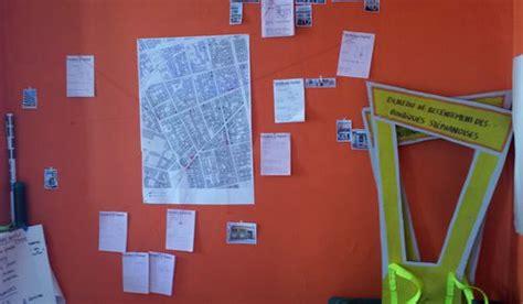 bureau de recensement bureau de recensement des boutiques stéphanoises movilab org