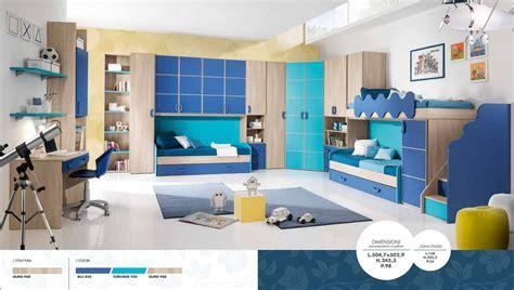 home style gozo kids bedrooms kids bedrooms