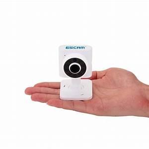 Kamera Zur überwachung : online kaufen gro handel hd geheime kamera aus china hd ~ Michelbontemps.com Haus und Dekorationen