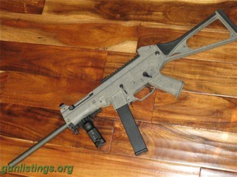hk usc acp custom wextras   phoenix arizona gun classifieds gunlistingsorg