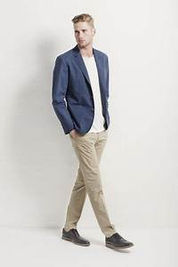 Men welcome to May. We have some beautiful suits that will help keep you cool during the warmer ...