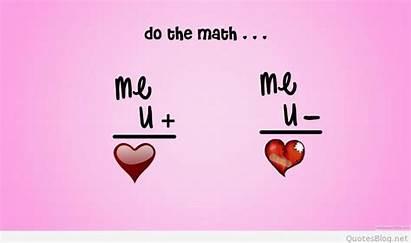 Quotes Math Mathematics Fun God Author Plus