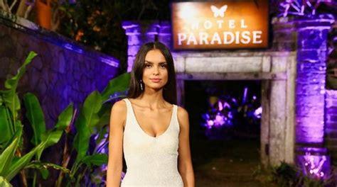 Den 15 mars har den nya säsongen av paradise hotel premiär på viaplay och viafree. Hotel Paradise w TVN7 - dni i godziny emisji. Kiedy i o której oglądać reality show? - ESKA.pl