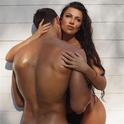 Stanija Dobrojevic Nude Sexy Photos Thefappening