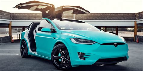 Get What Are Tesla Cars Made Of Pictures