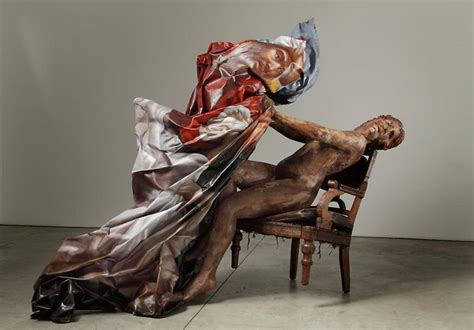 titus kaphars reworked renaissance paintings