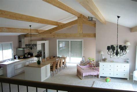 Decoration Maison Suisse D 233 Coration Int 233 Rieure D 233 Coration Maison Int 233 Rieure 69 Et 01