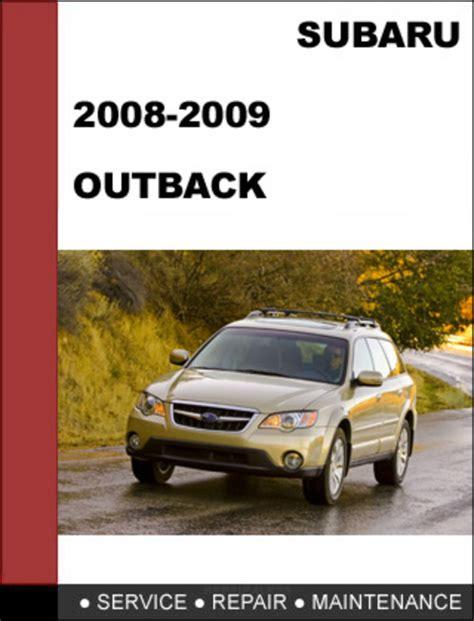 online car repair manuals free 2005 subaru outback free book repair manuals service and repair manuals 2009 subaru outback transmission control 2005 2006 2007 2008 2009