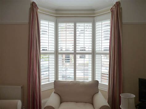 Shutters Vs Curtains How To Determine Fabric Yardage For Curtains Measure Much Needed Estimate Choose The Right Your Windows Images Of Theater Designs Bedroom Indian Make Single Pinch Pleat Lined French Door Curtain Panels