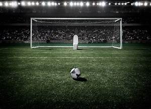 TOTO Launches Toilet Soccer Goalie | Spoon & Tamago