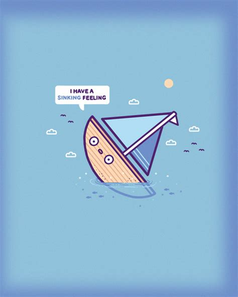Boat Puns Birthday by Sea Puns Search Sayings Ideas