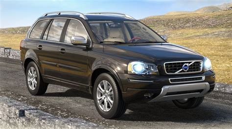 volvo xc user reviews cargurus