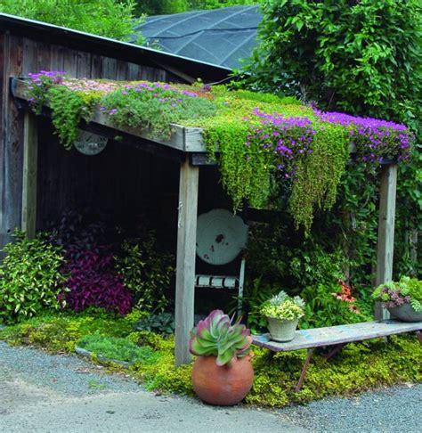 inspiring garden design photo gardening inspiration what simple and gardens can