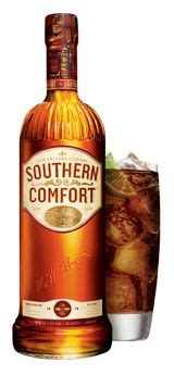 Southern Comfort Mix - southern comfort drinks on kahlua drinks
