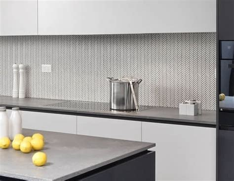Kitchen Splashback Tiles Sydney Wall Tile Design Ideas