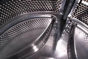 Waschmaschine Stinkt Von Innen : waschmaschine stinkt von innen so gehen sie vor ~ Markanthonyermac.com Haus und Dekorationen