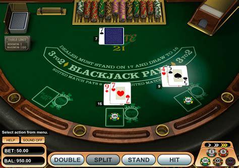 play pirate  blackjack  betsoft  blackjack games