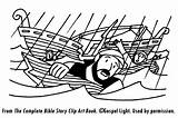 Paul Shipwreck Bible Coloring Pages Apostle Acts Shipwrecked Story Crafts Sunday 27 Activities St Children Teaching Ship Vbs Stories Rome sketch template
