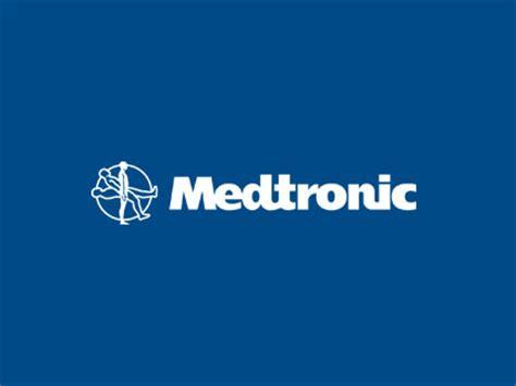 medtronic spinal navigation mobile application digital