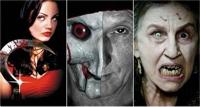 Horror Movies Worst Endings