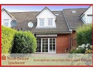 Haus In Dänemark Kaufen Als Deutscher : h user kaufen in leck ~ Frokenaadalensverden.com Haus und Dekorationen