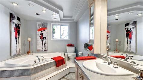cuisine et salle de bain home staging de cuisine et salle de bain pour mieux vendre