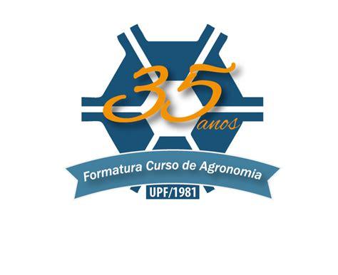 simbolo upf programando os 40 anos de formatura 10 170 turma do curso