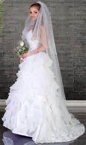 robe de mariã e milanoo robes de court devant derrire robes de holidays oo