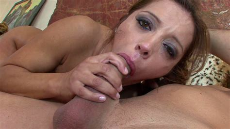 Gorgeous Babe Gives Top Pov Blowjob Xbabe Video